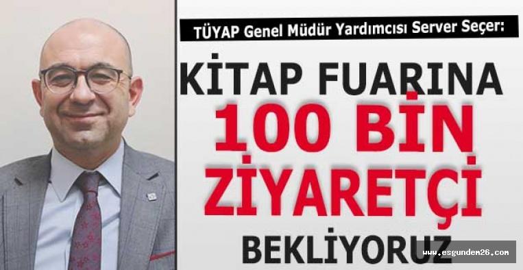 10 ARALIK'ATA BAŞLIYOR