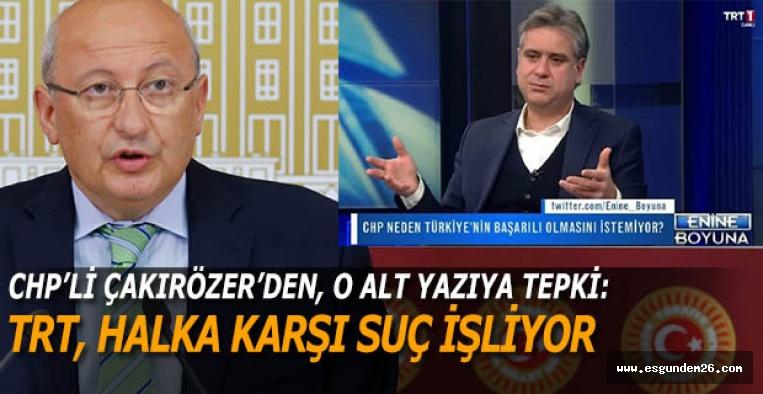 """""""KIRMIZI BÜLTENLİ TERÖRİSTLE Mİ İSTENİYOR TÜRKİYE'NİN BAŞARISI"""""""