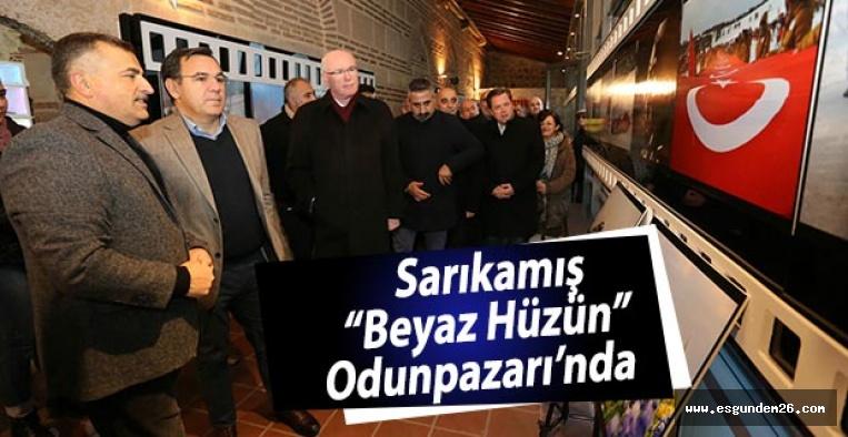 Kurt: Türkiye yurtta barış, dünyada barış çizgisinden asla vazgeçmemeli