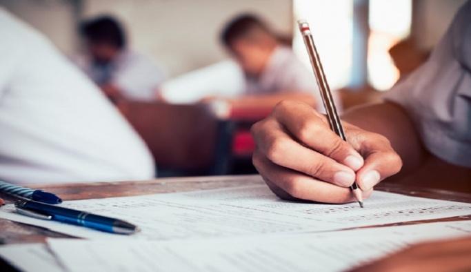 Sınavlarda Başarılı Olmak İsteyenler İçin Online Test Hizmeti