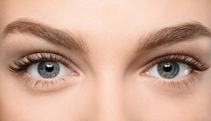 Badem Göz Estetiği Nedir, Nasıl Yapılır?