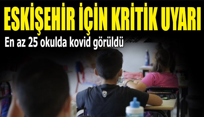 Eğitim Sen Başkanı Alkan: Bu şartlarda artık kapanmaktan başka çare kalmadı