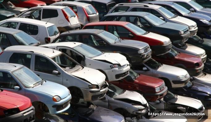 Mange fordele ved at vælge Skrotdinbil.net – Skrot din bil