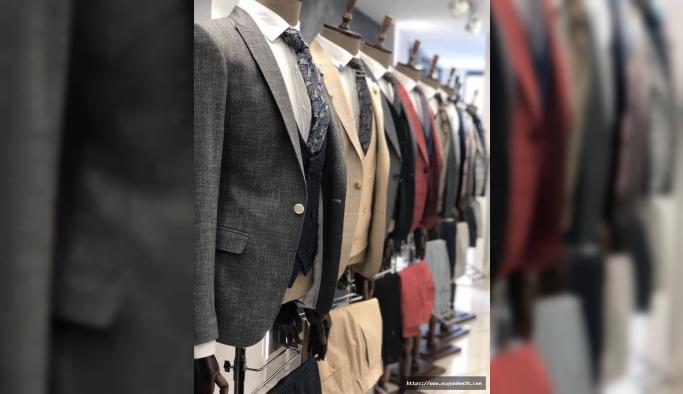 Siyah Takım Elbise Fiyatları ve Modelleri