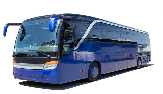 Otobüs Satın Alırken Nelere Dikkat Edilmeli?