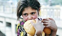 Açlık sınırı bin 497 TL