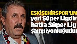DESTİCİ'DEN KAMPANYAYA DESTEK