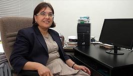 Bilim Kurulu Üyesi Prof. Dr. Metintaş'tan...