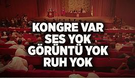 Eskişehirspor'da ölüm sessizliği