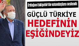 Erdoğan, Osman Kavala ile ilgili Dışişleri Bakanlığı'na gelen 10 ülkenin büyükelçisine yüklendi