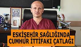 Mustafa Karagülle'yi kim yedi?