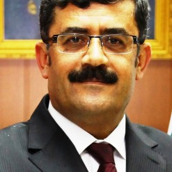 Ahmet Yapıcı